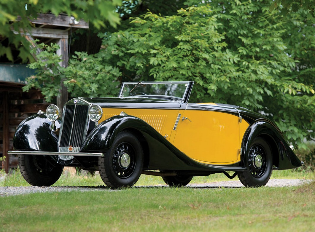 http://www.classiccarweekly.net/wp-content/uploads/2015/01/1934-Lancia-Belna-Eclipse-by-Pourtout.jpg