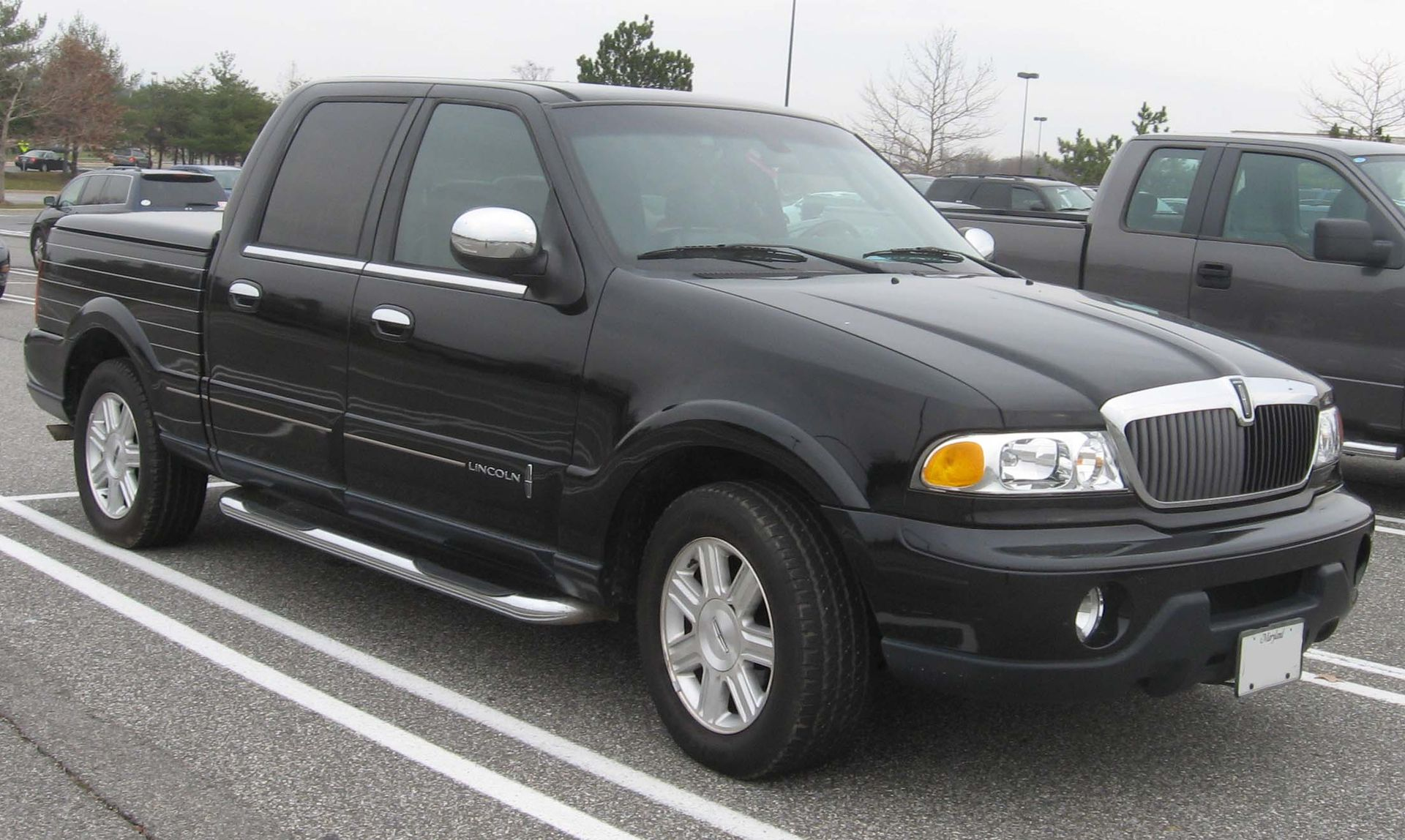 2002_Lincoln_Blackwood_2