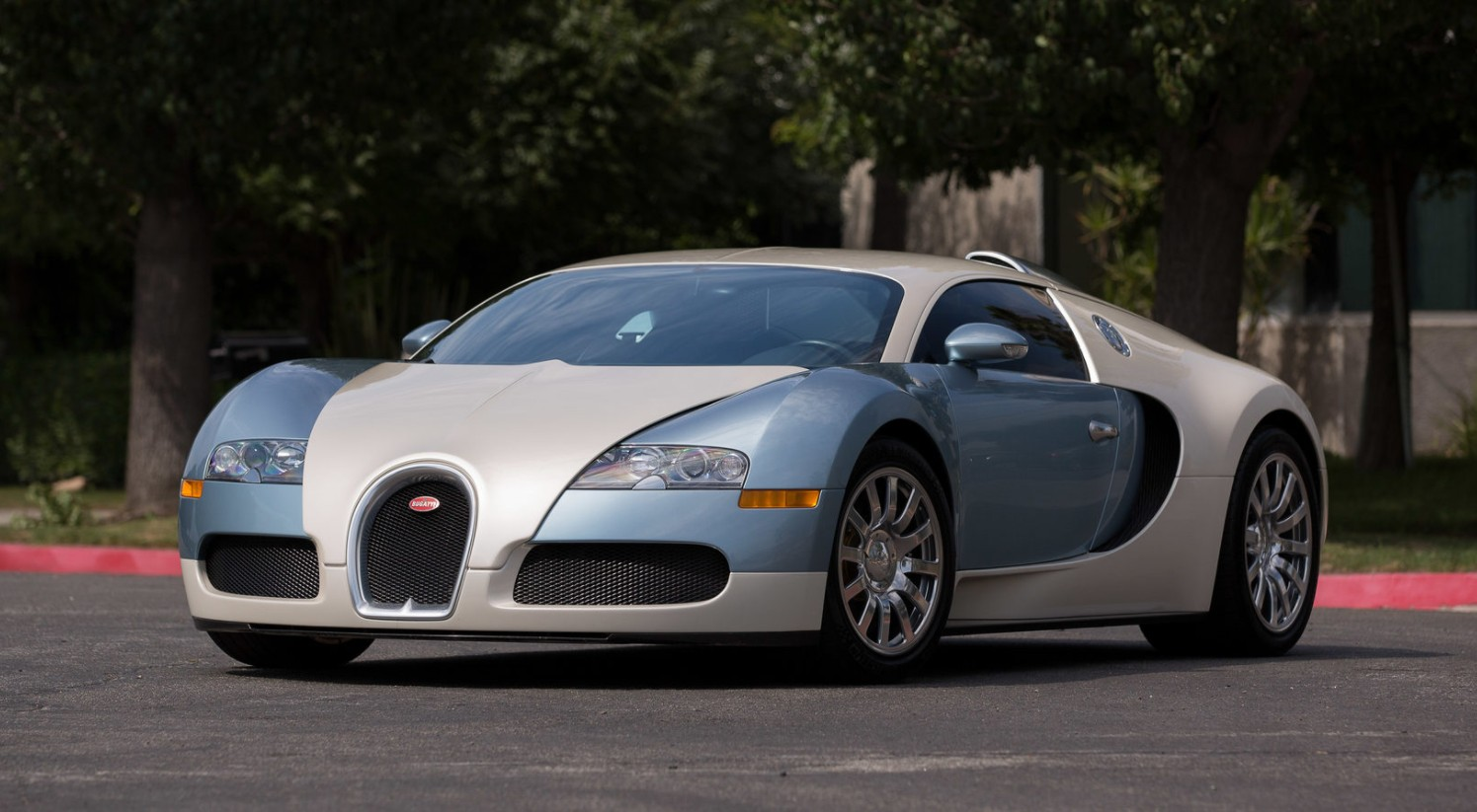 bugatti veyron auction price classic cars for sale. Black Bedroom Furniture Sets. Home Design Ideas