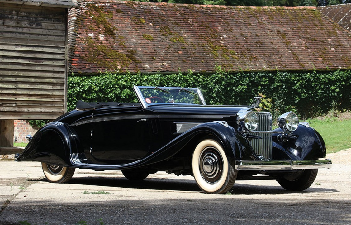 1935-Hispano-Suiza-K6-Cabriolet-by-Brand