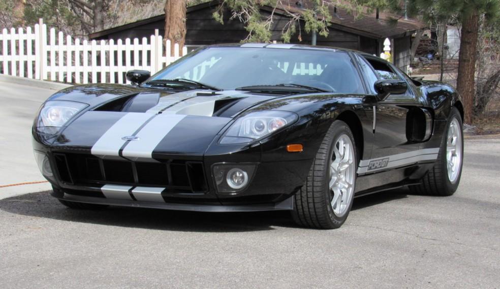 Hertz Car Sales Newport Beach