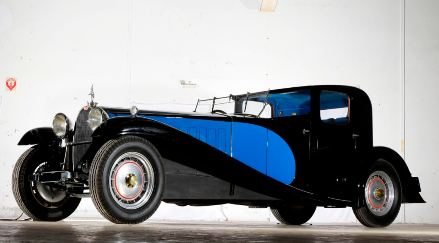 1930 Bugatti Type 46 Coupe de Ville | ClicCarWeekly.net on bugatti limousine, bugatti fast and furious 7, bugatti superveyron, ettore bugatti, bugatti emblem, bugatti 16c galibier concept, bugatti stretch limo, bugatti eb118, bugatti tumblr, bugatti eb110, bugatti phone, bugatti hd, bugatti company, bugatti type 51, bugatti finale, bugatti prototypes, bugatti engine, bentley 3.5 litre, bugatti hennessey venom, bugatti design, roland bugatti, bugatti with girls, bugatti veyron, bugatti mph, bugatti aventador, bugatti royale,